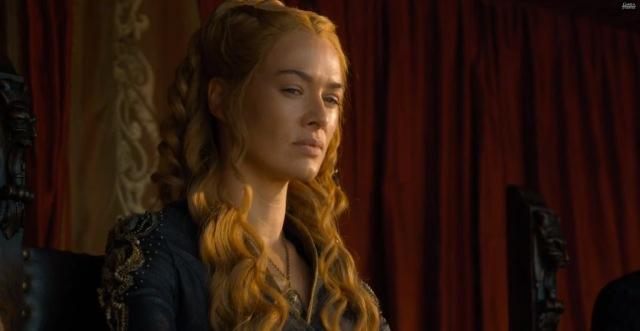 game-of-thrones-season-4-vengeance-trailer-cersei-lannister